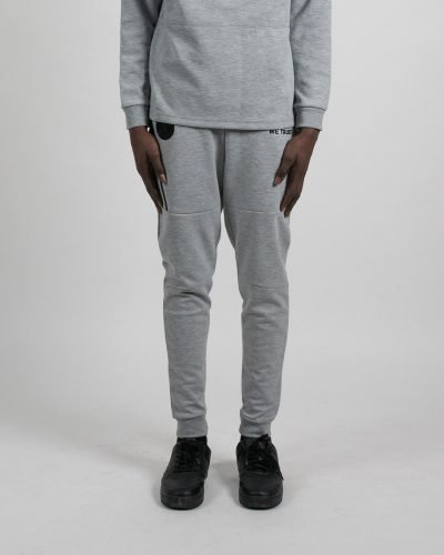WT Tech Unisex Pants - Grey