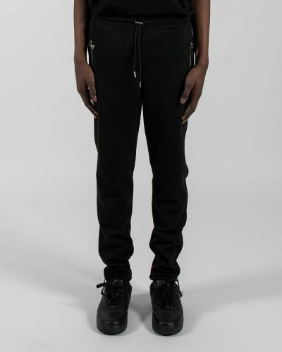 Tactical Utility Pants